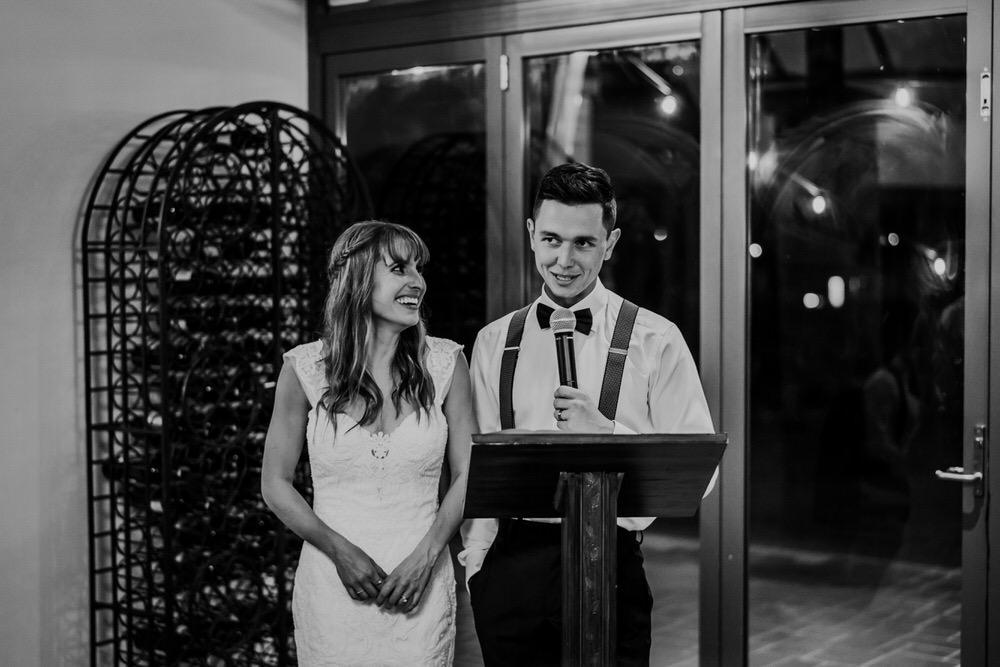 ava-me-photography-alice-brody-enzo-hunter-valley-ironbark-hill-vineyard-drayton-wines-wedding-702