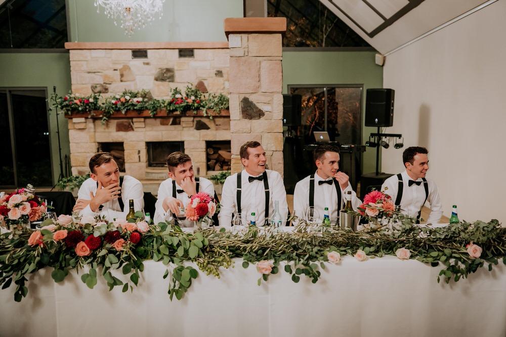 ava-me-photography-alice-brody-enzo-hunter-valley-ironbark-hill-vineyard-drayton-wines-wedding-704