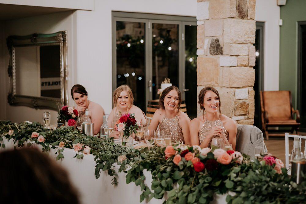 ava-me-photography-alice-brody-enzo-hunter-valley-ironbark-hill-vineyard-drayton-wines-wedding-710