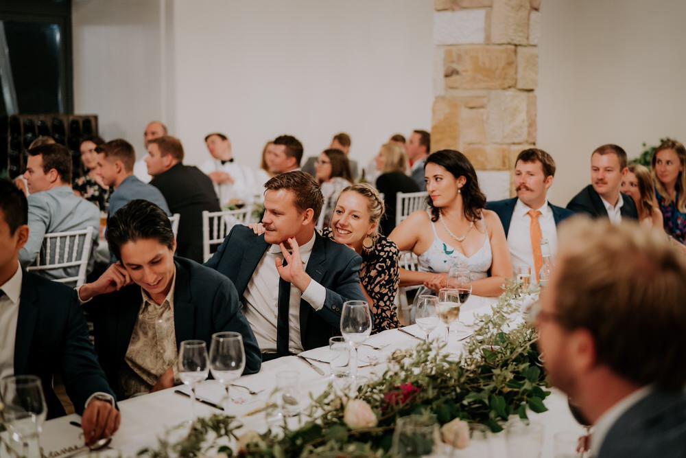 ava-me-photography-alice-brody-enzo-hunter-valley-ironbark-hill-vineyard-drayton-wines-wedding-715