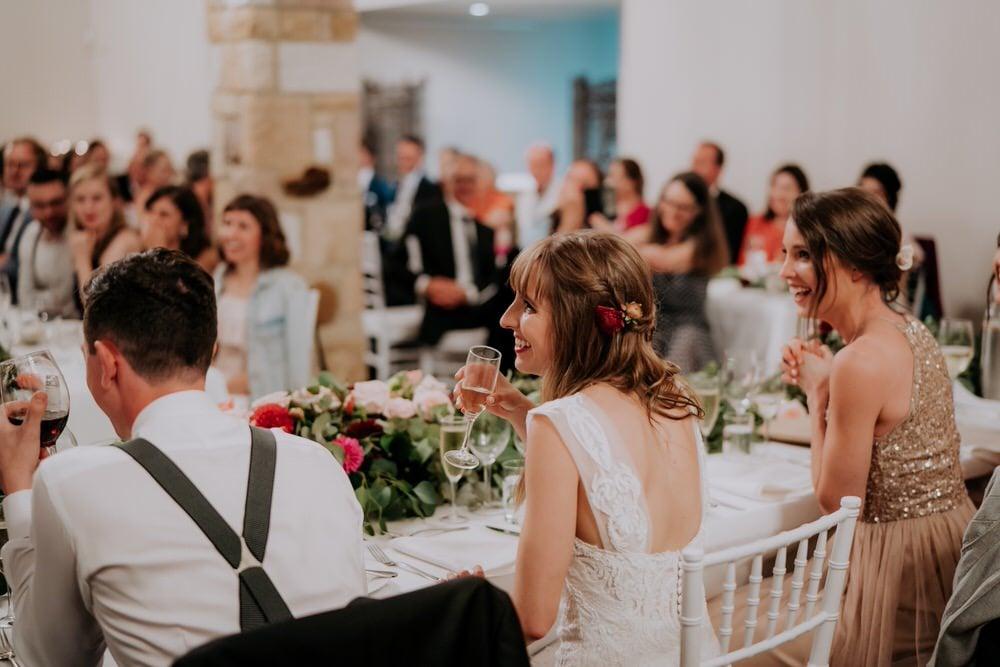 ava-me-photography-alice-brody-enzo-hunter-valley-ironbark-hill-vineyard-drayton-wines-wedding-728