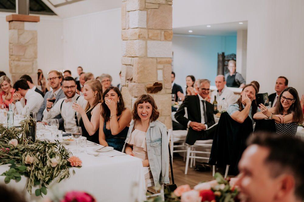 ava-me-photography-alice-brody-enzo-hunter-valley-ironbark-hill-vineyard-drayton-wines-wedding-730