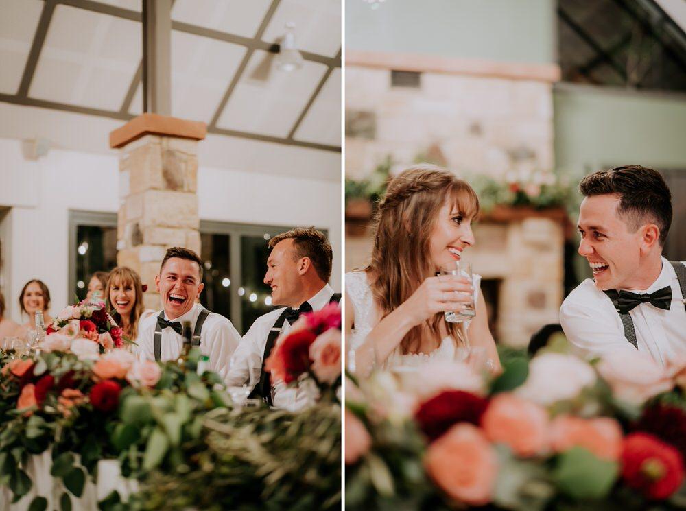 ava-me-photography-alice-brody-enzo-hunter-valley-ironbark-hill-vineyard-drayton-wines-wedding-739