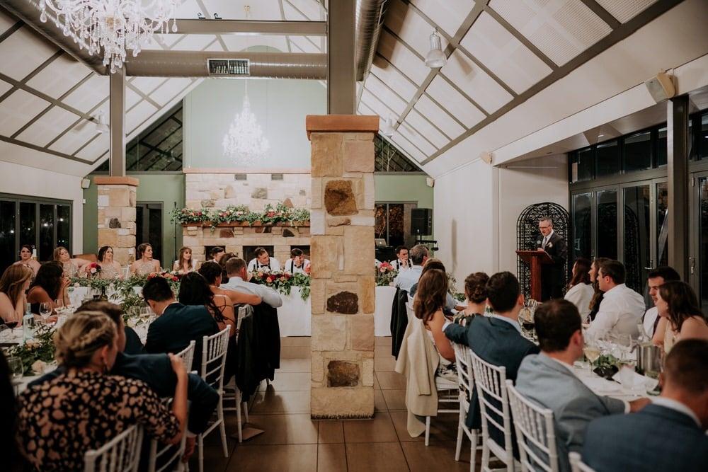 ava-me-photography-alice-brody-enzo-hunter-valley-ironbark-hill-vineyard-drayton-wines-wedding-759