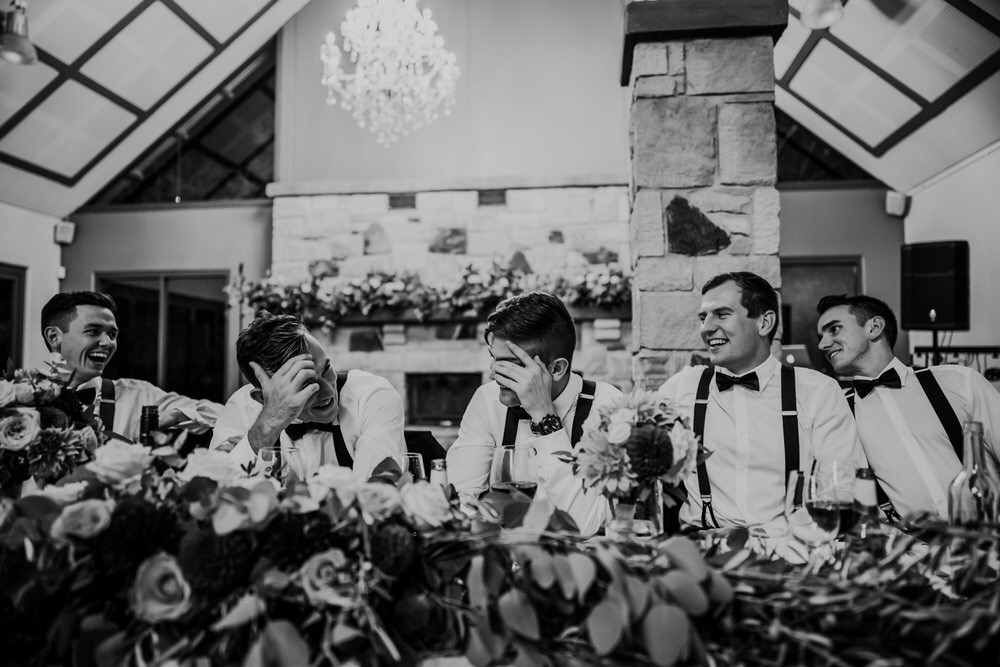 ava-me-photography-alice-brody-enzo-hunter-valley-ironbark-hill-vineyard-drayton-wines-wedding-768