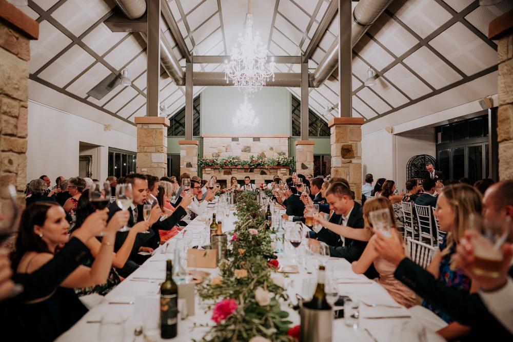 ava-me-photography-alice-brody-enzo-hunter-valley-ironbark-hill-vineyard-drayton-wines-wedding-779