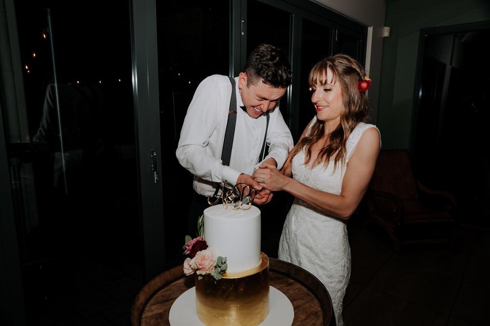 ava-me-photography-alice-brody-enzo-hunter-valley-ironbark-hill-vineyard-drayton-wines-wedding-806
