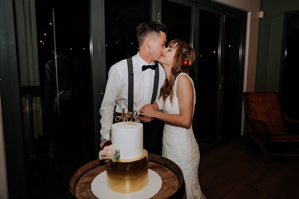 ava-me-photography-alice-brody-enzo-hunter-valley-ironbark-hill-vineyard-drayton-wines-wedding-811