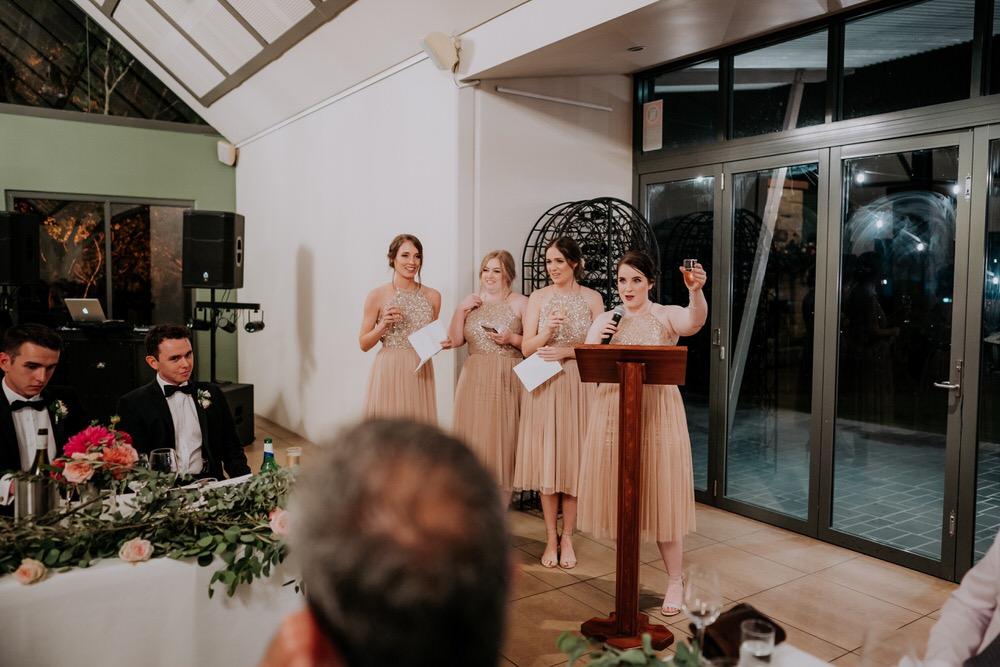 ava-me-photography-alice-brody-enzo-hunter-valley-ironbark-hill-vineyard-drayton-wines-wedding-824