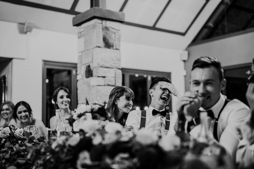 ava-me-photography-alice-brody-enzo-hunter-valley-ironbark-hill-vineyard-drayton-wines-wedding-847