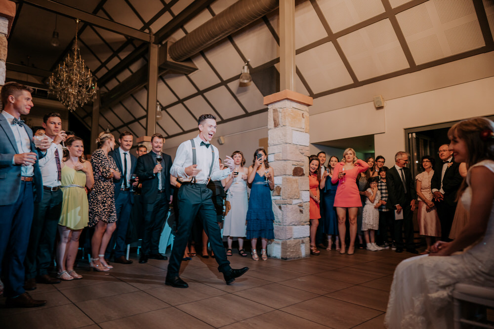 ava-me-photography-alice-brody-enzo-hunter-valley-ironbark-hill-vineyard-drayton-wines-wedding-888