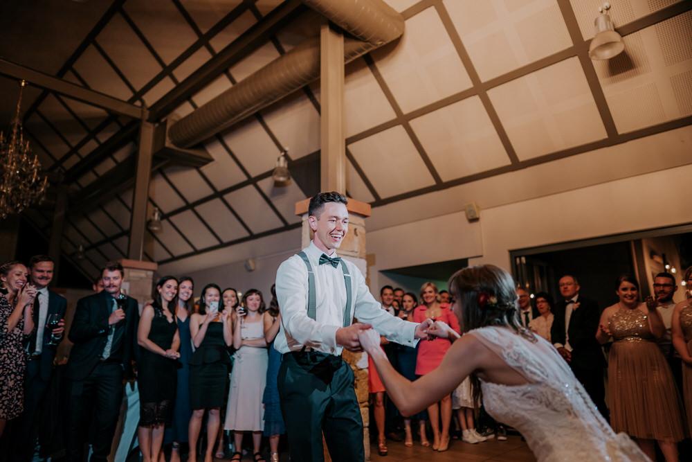 ava-me-photography-alice-brody-enzo-hunter-valley-ironbark-hill-vineyard-drayton-wines-wedding-891