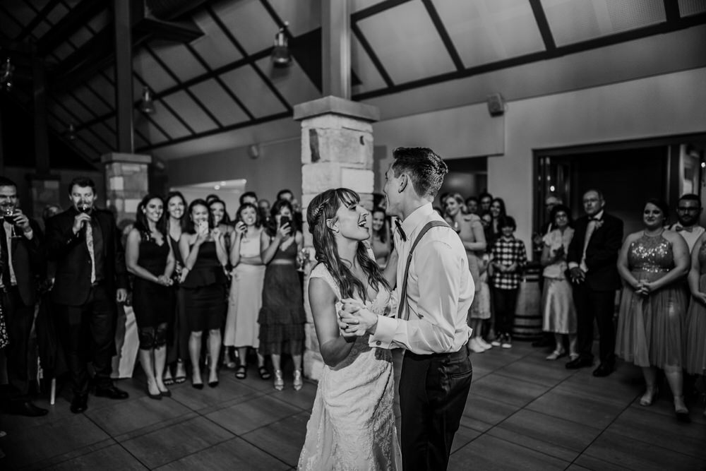 ava-me-photography-alice-brody-enzo-hunter-valley-ironbark-hill-vineyard-drayton-wines-wedding-894