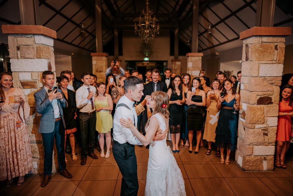 ava-me-photography-alice-brody-enzo-hunter-valley-ironbark-hill-vineyard-drayton-wines-wedding-899