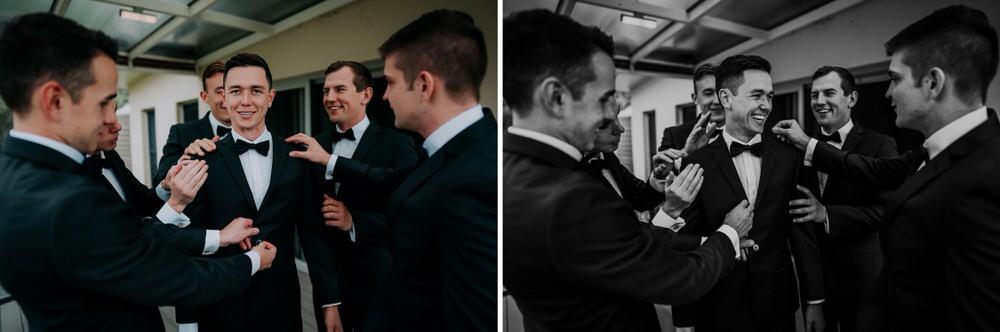 ava-me-photography-alice-brody-enzo-hunter-valley-ironbark-hill-vineyard-drayton-wines-wedding-90