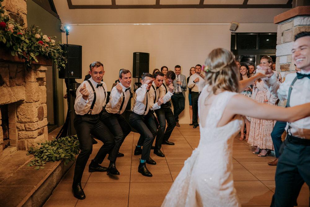 ava-me-photography-alice-brody-enzo-hunter-valley-ironbark-hill-vineyard-drayton-wines-wedding-905
