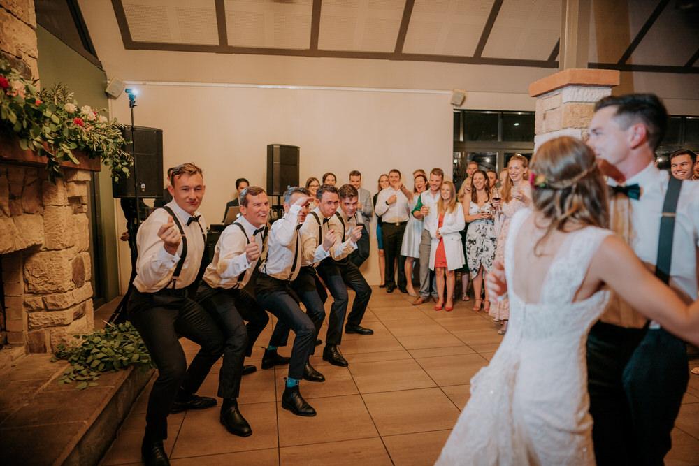 ava-me-photography-alice-brody-enzo-hunter-valley-ironbark-hill-vineyard-drayton-wines-wedding-906