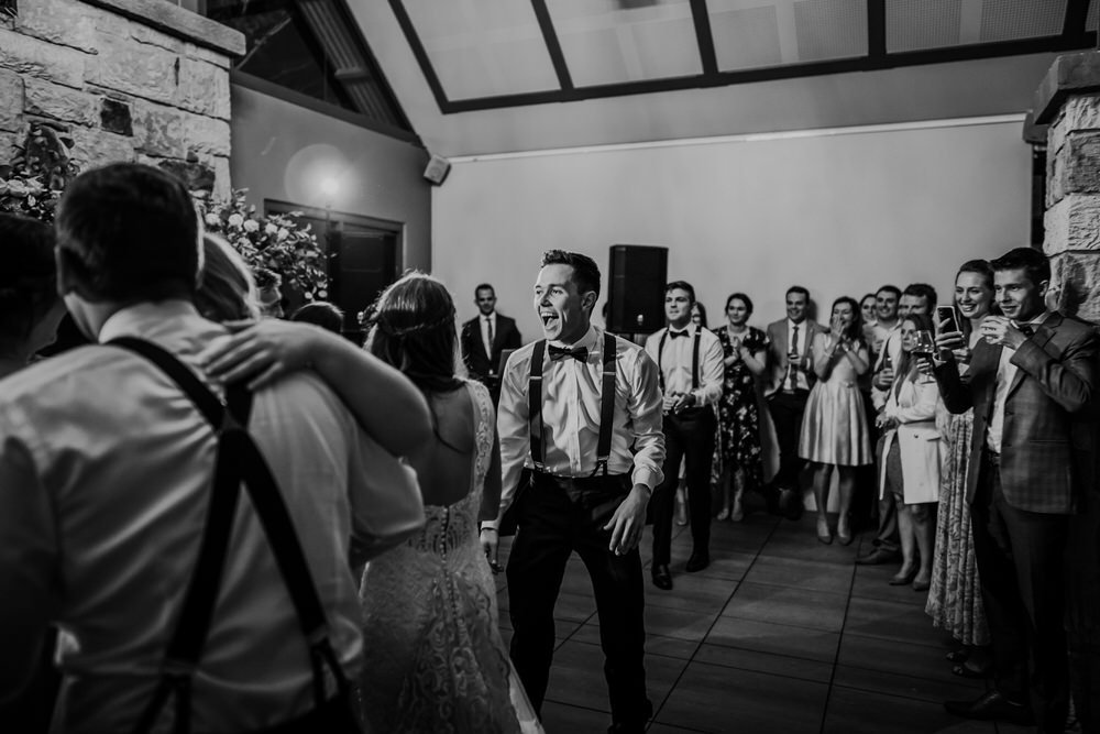 ava-me-photography-alice-brody-enzo-hunter-valley-ironbark-hill-vineyard-drayton-wines-wedding-910
