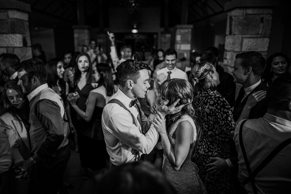 ava-me-photography-alice-brody-enzo-hunter-valley-ironbark-hill-vineyard-drayton-wines-wedding-924