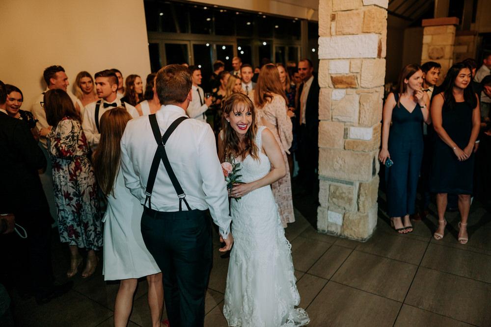 ava-me-photography-alice-brody-enzo-hunter-valley-ironbark-hill-vineyard-drayton-wines-wedding-926
