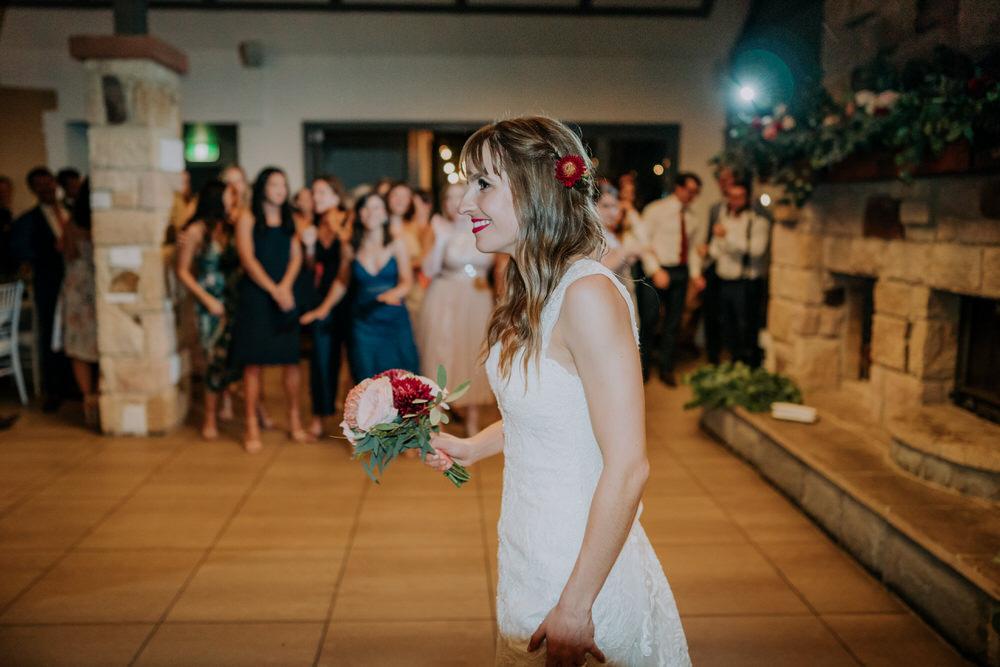 ava-me-photography-alice-brody-enzo-hunter-valley-ironbark-hill-vineyard-drayton-wines-wedding-928