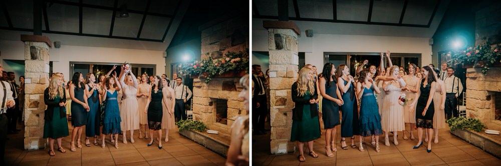 ava-me-photography-alice-brody-enzo-hunter-valley-ironbark-hill-vineyard-drayton-wines-wedding-930