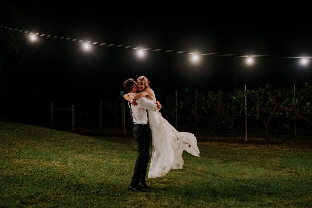 ava-me-photography-alice-brody-enzo-hunter-valley-ironbark-hill-vineyard-drayton-wines-wedding-937