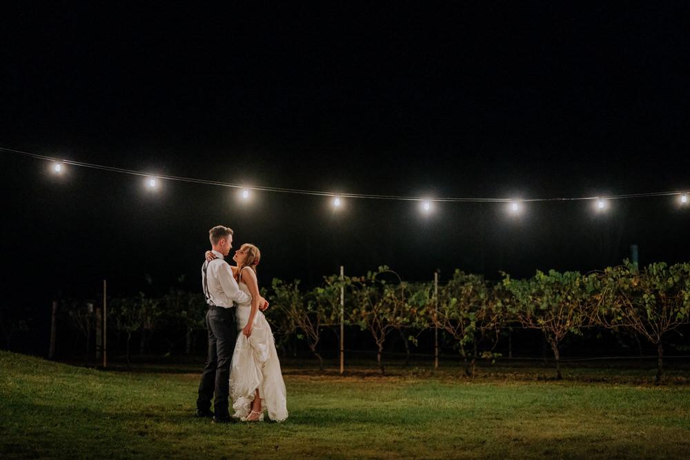 ava-me-photography-alice-brody-enzo-hunter-valley-ironbark-hill-vineyard-drayton-wines-wedding-941
