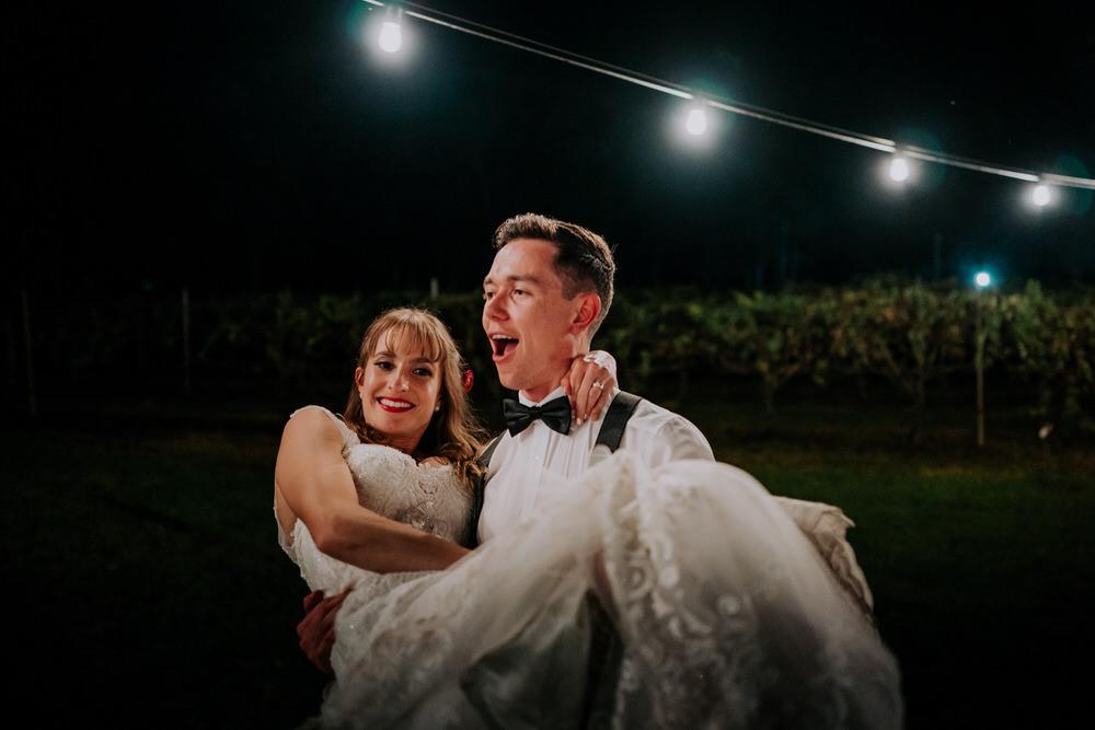 ava-me-photography-alice-brody-enzo-hunter-valley-ironbark-hill-vineyard-drayton-wines-wedding-949