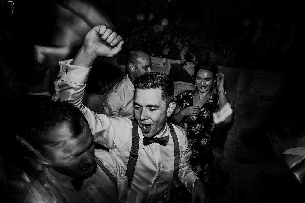 ava-me-photography-alice-brody-enzo-hunter-valley-ironbark-hill-vineyard-drayton-wines-wedding-962