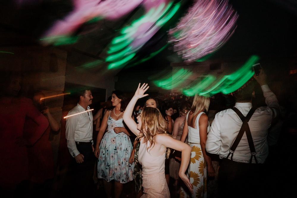 ava-me-photography-alice-brody-enzo-hunter-valley-ironbark-hill-vineyard-drayton-wines-wedding-970