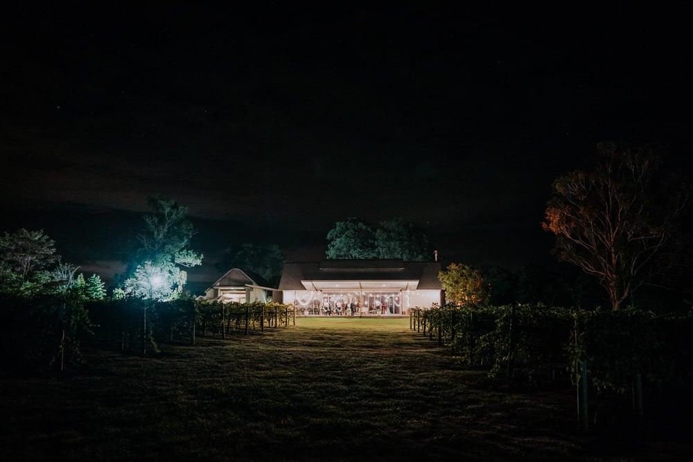 ava-me-photography-alice-brody-enzo-hunter-valley-ironbark-hill-vineyard-drayton-wines-wedding-972