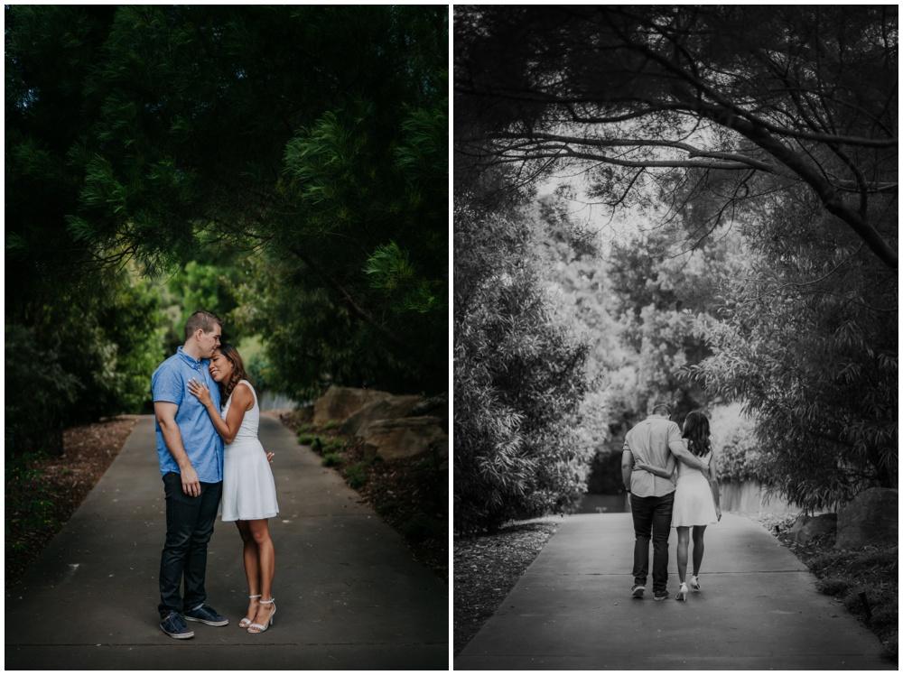 ana-matt-engagement-shoot-mt-annan-botanic-gardens-10_blog