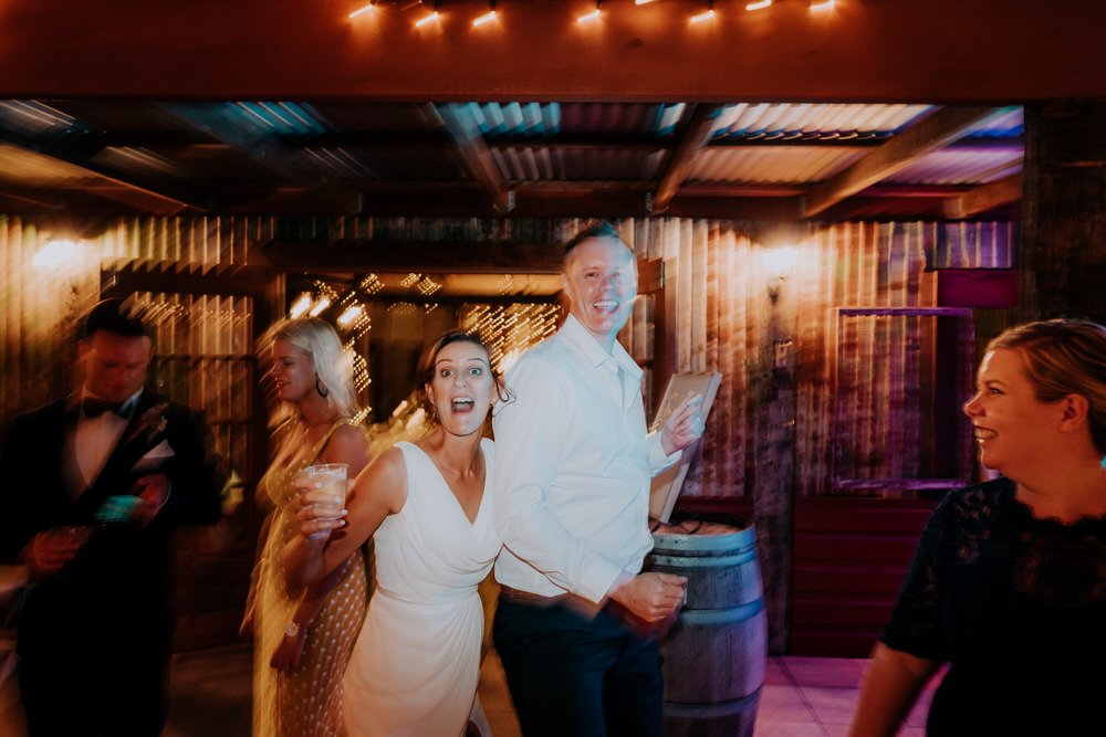 ava-me-photography-ange-andy-adams-peak-country-estate-barn-hunter-valley-broke-wedding-1046