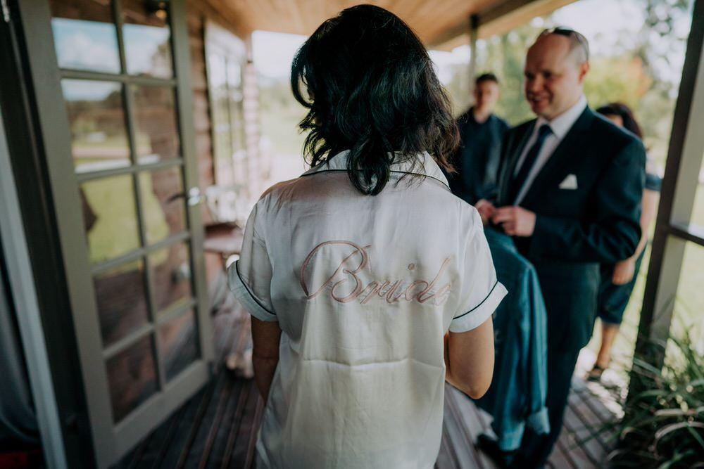 ava-me-photography-ange-andy-adams-peak-country-estate-barn-hunter-valley-broke-wedding-214