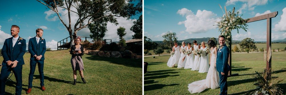 ava-me-photography-ange-andy-adams-peak-country-estate-barn-hunter-valley-broke-wedding-312