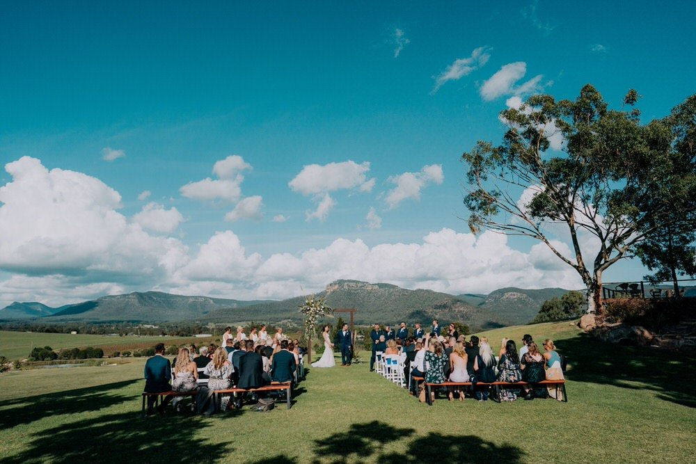 ava-me-photography-ange-andy-adams-peak-country-estate-barn-hunter-valley-broke-wedding-317