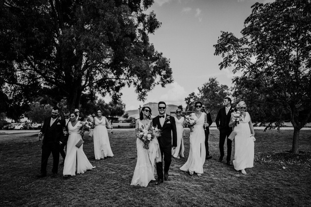 ava-me-photography-ange-andy-adams-peak-country-estate-barn-hunter-valley-broke-wedding-463
