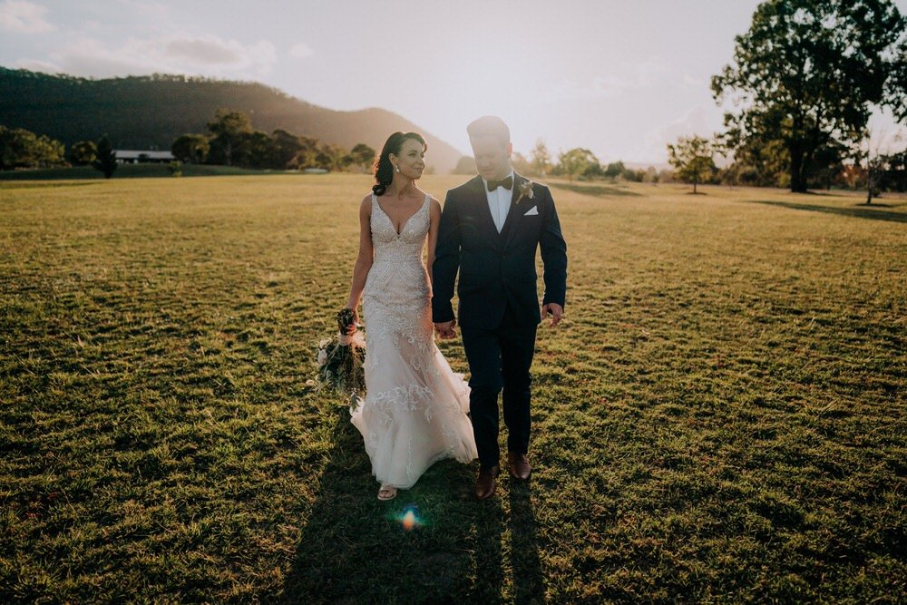 ava-me-photography-ange-andy-adams-peak-country-estate-barn-hunter-valley-broke-wedding-629