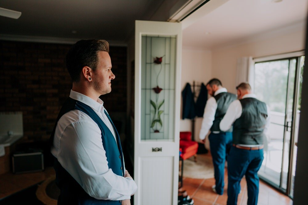 ava-me-photography-ange-andy-adams-peak-country-estate-barn-hunter-valley-broke-wedding-65