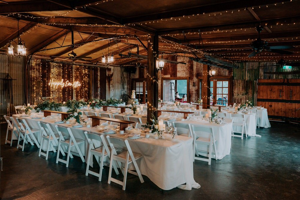 ava-me-photography-ange-andy-adams-peak-country-estate-barn-hunter-valley-broke-wedding-673