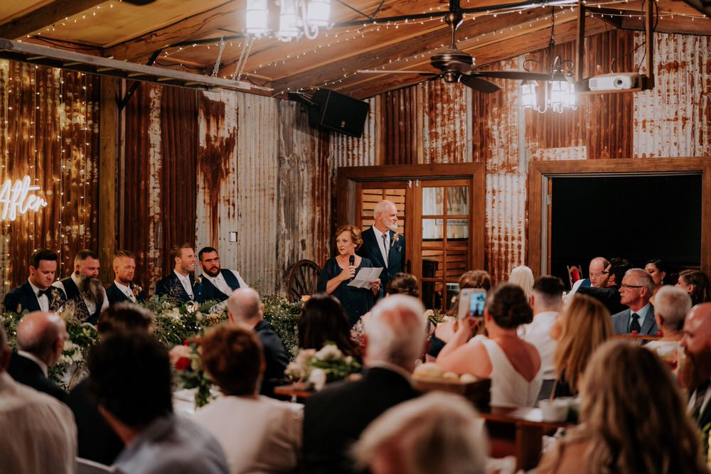 ava-me-photography-ange-andy-adams-peak-country-estate-barn-hunter-valley-broke-wedding-732