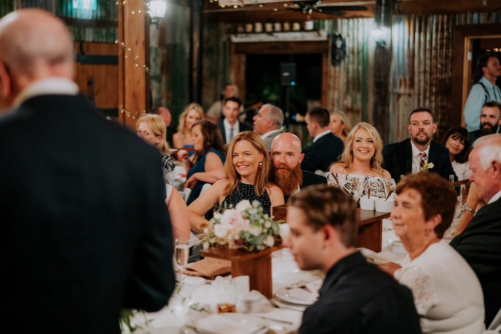 ava-me-photography-ange-andy-adams-peak-country-estate-barn-hunter-valley-broke-wedding-771