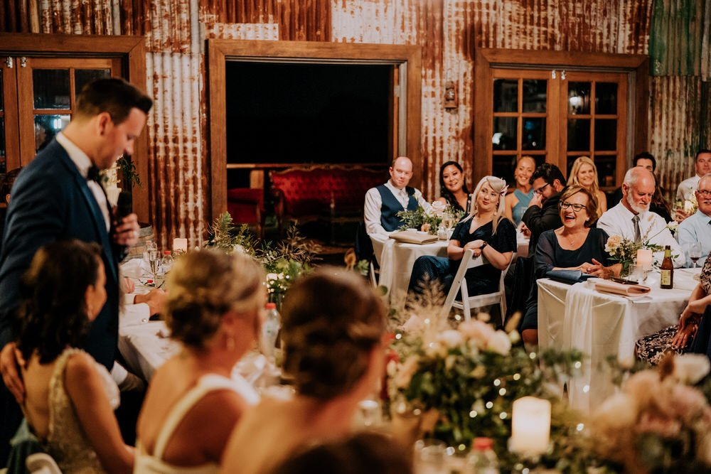 ava-me-photography-ange-andy-adams-peak-country-estate-barn-hunter-valley-broke-wedding-882