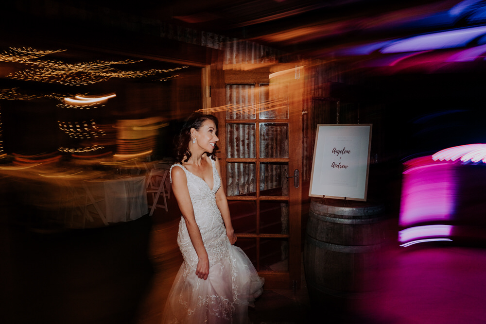 ava-me-photography-ange-andy-adams-peak-country-estate-barn-hunter-valley-broke-wedding-990