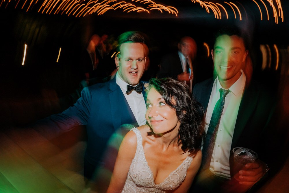 ava-me-photography-ange-andy-adams-peak-country-estate-barn-hunter-valley-broke-wedding-998