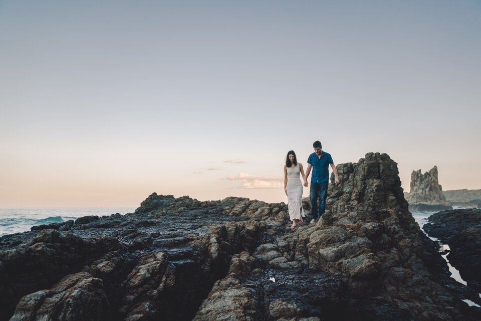 angelique-michael-engagement-kiama-cathedral-rock-south-coast-17