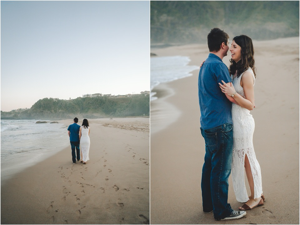 angelique-michael-engagement-kiama-cathedral-rock-south-coast-31_blog