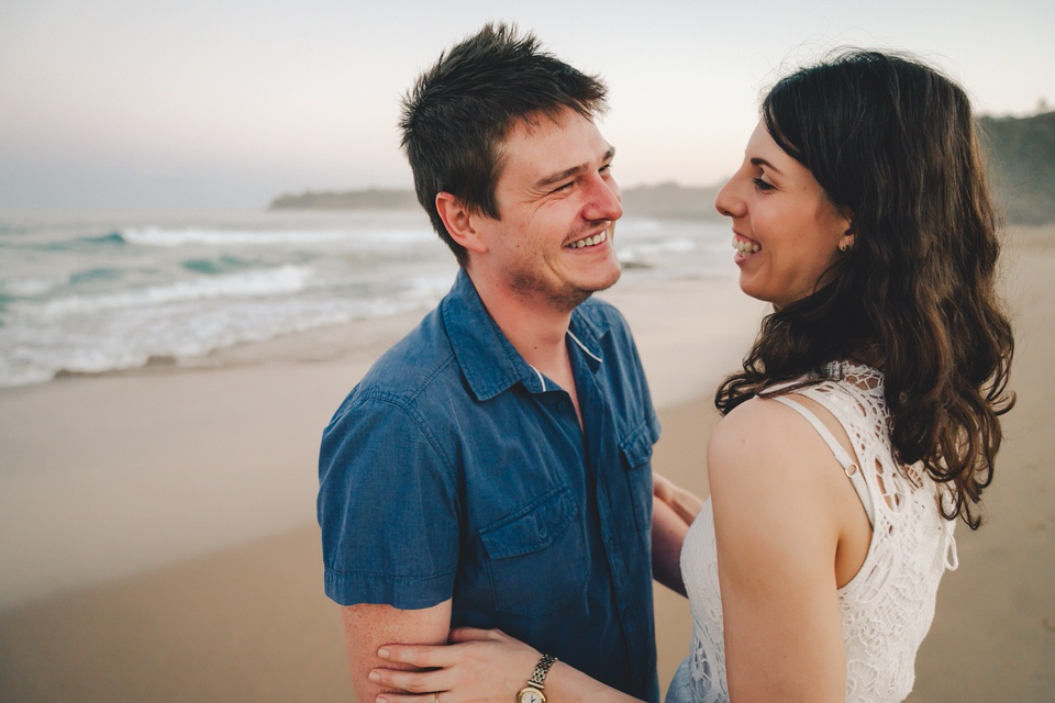 angelique-michael-engagement-kiama-cathedral-rock-south-coast-38