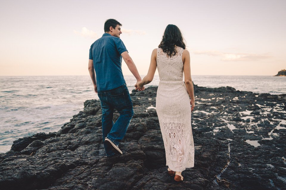 angelique-michael-engagement-kiama-cathedral-rock-south-coast-8